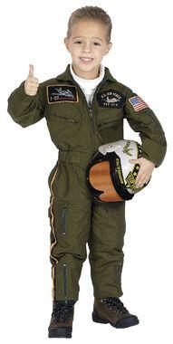 Air Force W Helmet