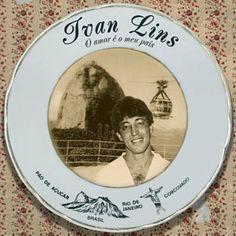 He encontrado Começar De Novo de Ivan Lins con Shazam, escúchalo: http://www.shazam.com/discover/track/2987599