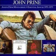 John Prine The Missing Years .zip