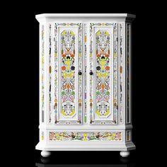 Moooi Furniture
