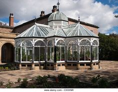 preston-park-museum-stockton-on-tees-with-a-fine-victorian-conservatory-cx0xnr.jpg (640×500)