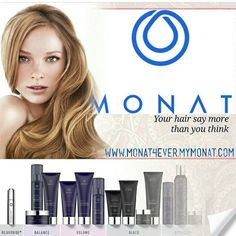 "36 Likes, 3 Comments - Julia (@monat4ever) on Instagram: ""WWW.MONAT4EVER.MYMONAT.COM  REST ASSURED WITH SAFE PRODUCTS  MONAT uses only the finest and safest…"" #monat #monat4ever  #hair #hairloss #salon #america #canada #hairstylist #hairsalon #haircare #healthylifestyle #healthylife #healthyhaircare #vegan #natural #naturelovers #opportunity #motivationalquotes #beautiful #fashionable #modern #beauty #money #positive #instagram #business #lifestyle #love #menstyle #womensfashion"