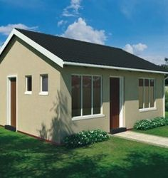 SHD- SOCIAL HOUSING DEVELOPMENTS Social Housing, Property Development, City Buildings, Shed, Outdoor Structures, House, Home, Haus, Houses