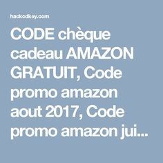 code promo valides chez amazon maquillage