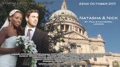 Natasha & Nick