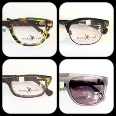 #Marc #Ecko #frames now 40% off at Icon LASIK Cherry Creek