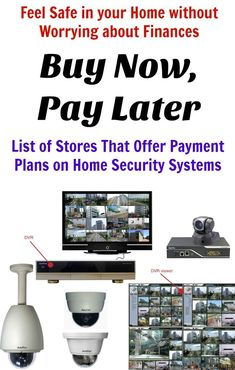 Online Stores That Accept Affirm To Buy Now Pay Later Store and