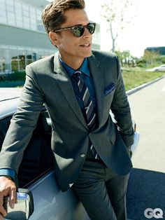 What to Wear Today: November Photos | GQ