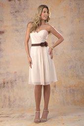 http://www.venusbridal.com/bridesmaids/bella-maids.