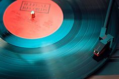 """What's a """"One Hit Wonder"""" you ask? Well, a One Hit Wonder is more commonly used in regards to music. Best Record Player, Record Players, Hip Hop, Instrumental Beats, One Hit Wonder, Audio, Ed Sheeran, Electronic Music, Tent"""