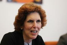Mester: Fed forecast can't change before details of final tax bill known.