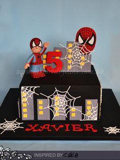 about Birthday Cakes on Pinterest  Mud cake, Chocolate mud cake ...