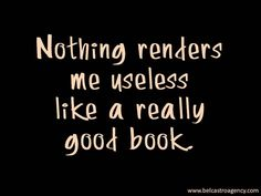 Book Quotes Collection for Book Lovers and Book Worms - 4 Up Book, Book Of Life, Book Nerd, I Love Books, Good Books, Books To Read, Big Books, Reading Quotes, Book Quotes