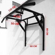 Barra Multifuncion Crossfit O Gym - $ 160.000
