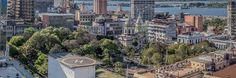 Centro de Asunción, casco histórico... ✿⊱╮Mirtha Aguilera