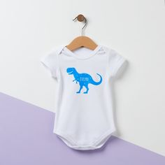 Dream big little one baby grow pinterest babies negle Gallery