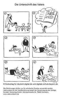 Suchanfragen Zu Bildergeschichten 4 Klasse Der Kleine Herr Jakob picture