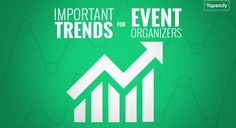DIGITAL MARKETING F.R.I.ENDS – FIVE REALLY IMPORTANT TRENDS FOR EVENT ORGANIZERS…