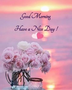 Good Morning Happy Monday, Good Morning Love Messages, Morning Wishes Quotes, Good Morning Beautiful Quotes, Good Morning Funny, Good Morning Texts, Good Morning World, Good Morning Coffee, Morning Blessings