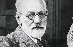 Teoria da Personalidade do Freud – ID, Ego e Superego Ego, Food For Thought, Thoughts, Difficult People, Phony People, Funny Motivational Quotes, Women's Style Tips, Uplifting Thoughts, Best Positions