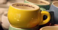 Black Coffee Black Coffee, Coffee Shop, Mugs, Tableware, Coffee Shops, Coffeehouse, Dinnerware, Tumblers, Tablewares