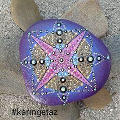 Photo from karingetazart