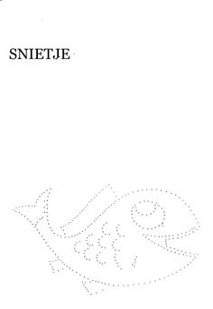 Smiling Fish Tin Punch Pattern                                                                                                                                                     More Stitching On Paper, Hand Stitching, Embroidery Cards, Embroidery Patterns, Tin Can Crafts, Paper Animals, Parchment Craft, Card Patterns, Punch Needle