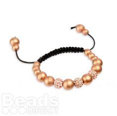 # Tutorial - Gold Mine Bracelet.htm
