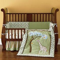 Savanna Bella 3-pc. Baby Furniture Set - Espresso - jcpenney