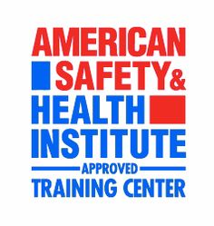 CPR First Aid Training Classes Dallas Fort Worth |Texas OnSite CPR