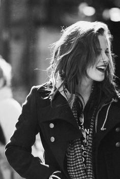 liquorinthefront:    Kristen Stewart