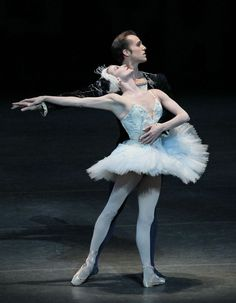 352 Best BALLET images in 2015 | Ballet, Ballet dance, Just