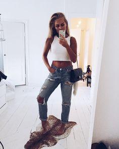 Angelica Blick (@angelicablick) • fotos e vídeos do Instagram