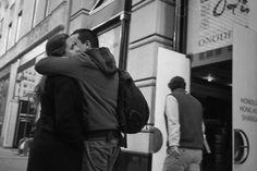 NYC Love #streetphoto #streetphotography #streetphotography_bw #streetphotographer #streetcandid_worldwide #filmphotography #35mm #35mmfilm #buyfilmnotmegapixels #analog #film #filmisnotdead #filmisalive #filmcamera #nofilters #analogue #filmcommunity #pointandshoot #filmphoto  #filmfeed #pic  #photooftheday #instagood #picoftheday #instadaily #staybrokeshootfilm