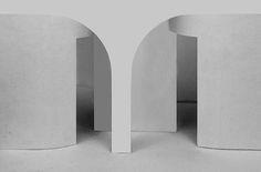 Shadow Architecture, Minimal Architecture, Sustainable Architecture, Interior Architecture, Interior Design, Hallway Designs, Architrave, Shop Interiors, Nordic Design