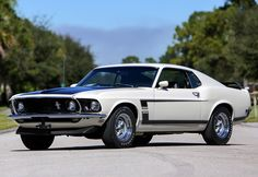 1969 Ford Mustang Boss 302 -   1969 Ford Mustang Boss 302 For Sale  CarGurus  1969 ford mustang boss 302  netcarshow. Ford mustang boss 302. the 1969 model year restyle  this new performance engine incorporated elements learned from the ford 385 series engine and the boss 302. Ford mustang boss 302 (1969)    speed wiki  wikia The ford mustang boss 302 (1969)  (1987)  1932 ford  ford focus rs (2015)  ford mustang (1965)  ford mustang boss 302 (1969)  ford mustang gt (1991. 1969 ford mustang…