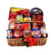Send Grocery Items to Philippines Hereford, Manila, Ragu Pasta Sauce, Sparkling Grape Juice, Hamper Basket, Baskets, Grocery Items, Non Alcoholic