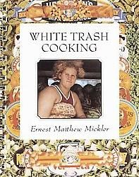 Real Home Cooking! I am definitely adding this book to my collection.