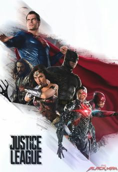 19 Justice League Movie Easter Eggs, References and Missed Details. Including references to DC comics, other DC Movies and other entertainment. Heroes Dc Comics, Dc Comics Characters, Dc Comics Art, Marvel Dc Comics, Zack Snyder Justice League, Justice League Marvel, Comic Movies, Marvel Movies, Aquaman