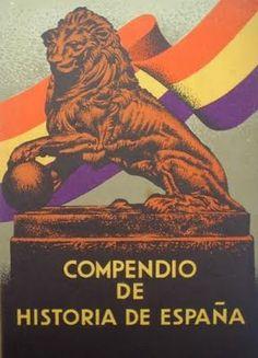 Compendio de Historia de España