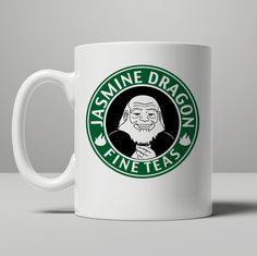 http://thepodomoro.com/collections/mug/products/avatar-jasmine-dragon-tea-mug-tea-mug-coffee-mug