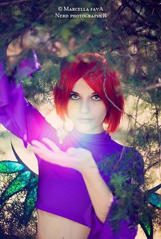 will wondov (willerina) WİTCH H Cosplay, Disney Shows, My Fb, Witch, Photoshoot, Deviantart, Heart, Artwork, Cute