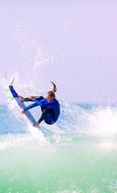 Awesome surfing      #surfing  http://www.blueprinteyewear.com/