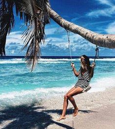 All Inclusive naar de Dominicaanse Republiek 😍 Voor een prachtige prijs slaap je ook nog eens in het luxe RIU 4⭐⭐⭐⭐ resort 🌴 Wie neem jij mee naar dit paradijs? https://ticketspy.nl/all-inclusive/all-inclusive-en-4-riu-hotel-naar-de-dominicaanse-republiek-va-e639/