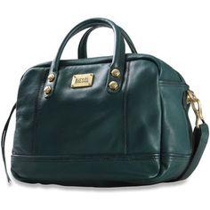 My everyday bag.