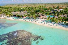 Viva Wyndham Dominicus Beach - Wyndham  La Romana - Viva Resorts Wyndham Dominicus Beach - All Inclusive  - Gallery