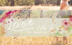 Love on the Lawn: The Wedding Festival