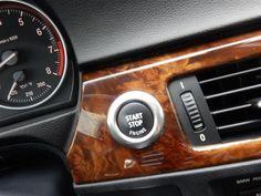 Engine: 3.0L L6 FI DOHC 24V TURBO  VIN #: WBAWB73507PV82426  Transmission: 6-Speed Automatic  Mileage: 81,593 mi.  City: Perth Amboy