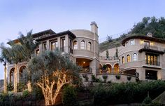 poor spending habits | High-end: Those living in affluent neighbourhoods - such as California ...