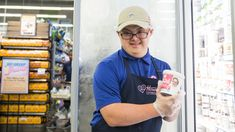banking advertising advertising campaign Chase bank chooses Dallas man with Down syndrome for advertising campaign Banks Advertising, Advertising Campaign, Diana Martinez, Chase Bank, Jpmorgan Chase, Letter To The Editor, Dallas Morning News, Business Analyst, How To Attract Customers